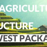 BSc Agriculture fee structure