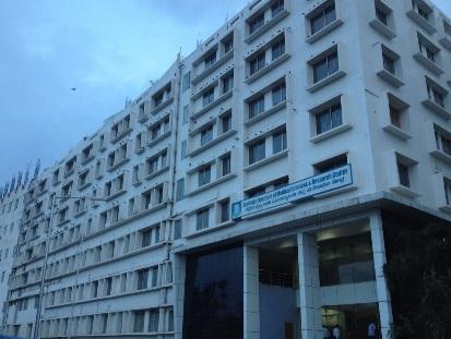 Sapthagiri Medical College Bangalore 1