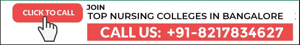 Best BSc Nursing Colleges Admission India