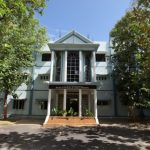 G. Madegowda Institute of Naturopathy & Yogic Sciences