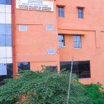 Jupiter College of Nursing Bangalore