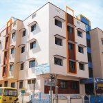 Manjushree College of Nursing Bangalore Admission