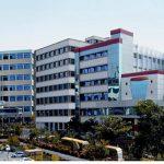 Rajarajeshwari Medical College Bangalore 1
