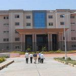 Sri Jayadeva Institute of Cardiovascular Sciences Bangalore 1