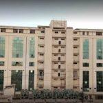 Vydehi Medical College Direct Admission